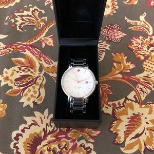 Kate Spade Gramercy Watch (NWOT)